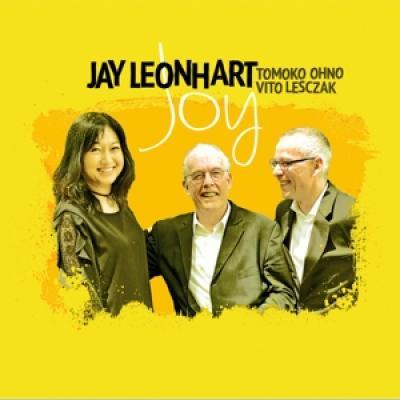 Leonhart, Jay - Joy