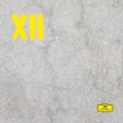 V/A - 12 (LP)