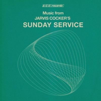 V/A - Sunday Service (2LP)