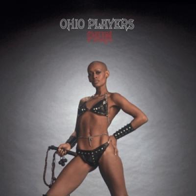 Ohio Players - Pain (LP)