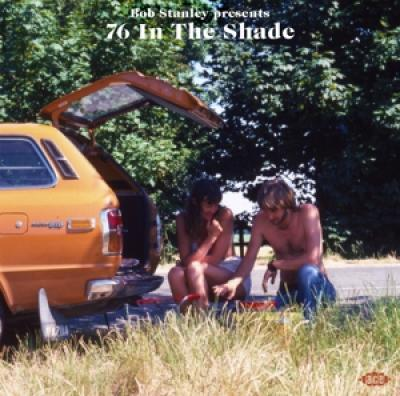 V/A - 76 In The Shade (2LP)