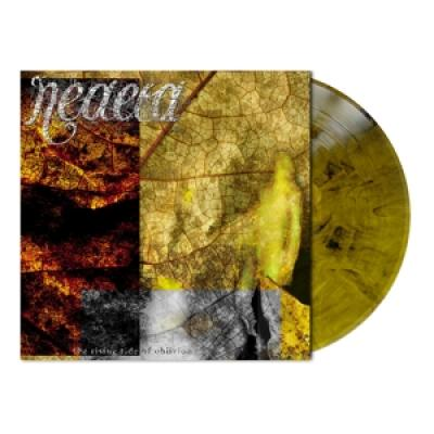 Neaera - The Rising Tide Of Oblivion (LP)