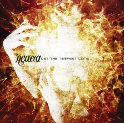 Neaera - Let The Tempest Come (LP)