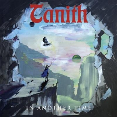 Tanith - In Another Time (LP)