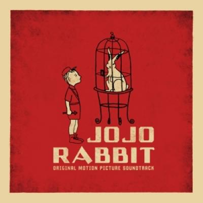 Ost - Jojo Rabbit