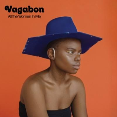 Vagabon - All The Women In Me