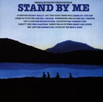 Ost - Stand By Me