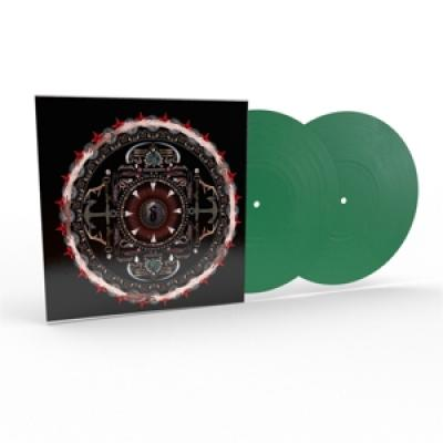 Shinedown - Amaryllis (2LP)