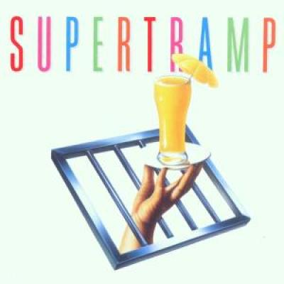 Supertramp - Very Best Of