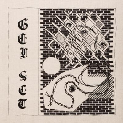 Gel Set - Body Copy