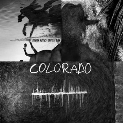 Young, Neil & Crazy Horse - Colorado
