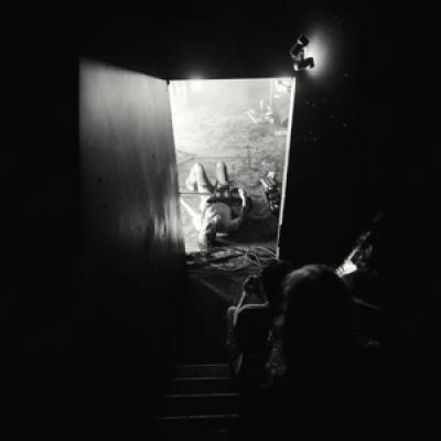 Metz - Automat (LP)