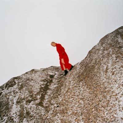 Cate Le Bon - Reward LP