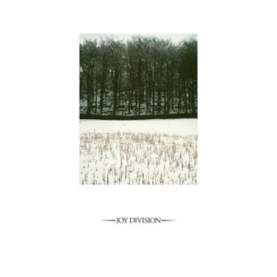 Joy Division - Atmosphere (12INCH)