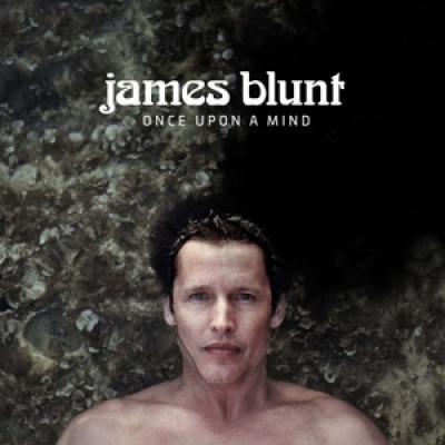 Blunt, James - Once Upon A Mind (LP)