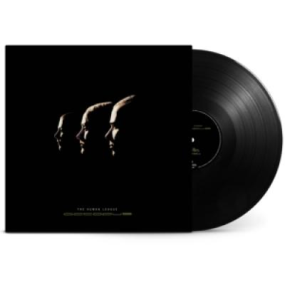 Human League - Octopus (LP)