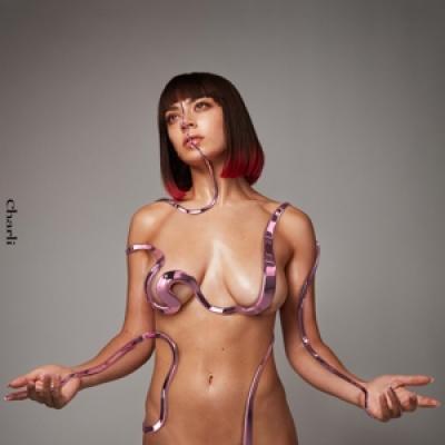Charli Xcx - Charli (LP)