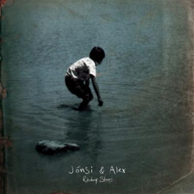 Jonsi & Alex Somers - Riceboy Sleeps (10Th Anniversary) (3LP)