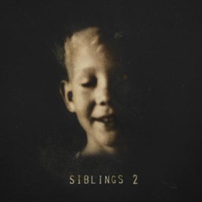 Somers, Alex - Siblings 2 (2LP)