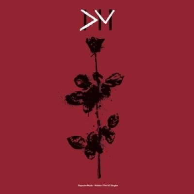 Depeche Mode - Violator (The 12Inch Singles) (10X12INCH)