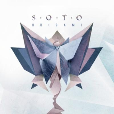 Soto - Origami LIMITED