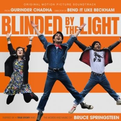 Ost - Blinded By The Light (2LP)