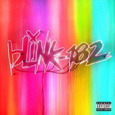 Blink 182 - Nine