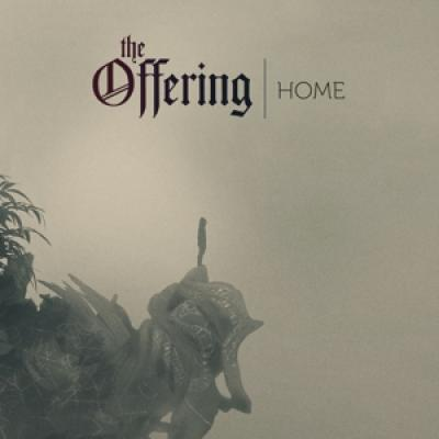 Offering - Home (2LP)