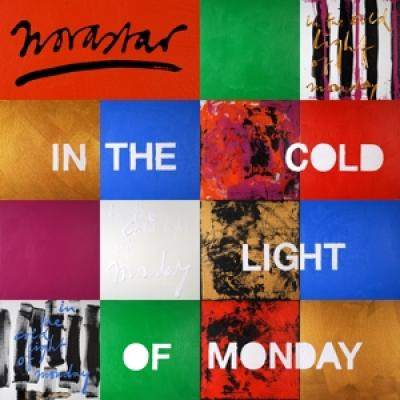 Novastar - In The Cold Light Of Monday (LP+CD)