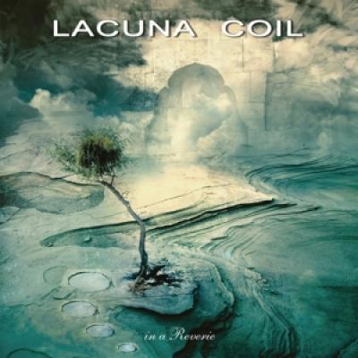 Lacuna Coil - In A Reverie (2LP)