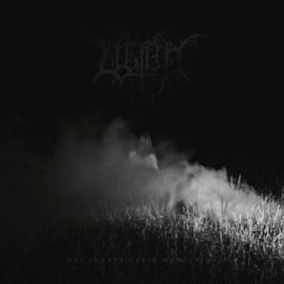 Ultha - Inextricable Wandering