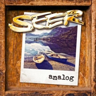 Seer - Analog