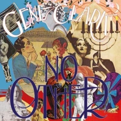 Clark, Gene - No Other (2CD)