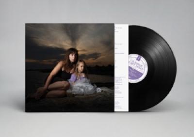 U.S. Girls - Heavy Light (LP)