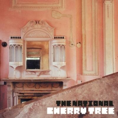 National - Cherry Tree (LP)