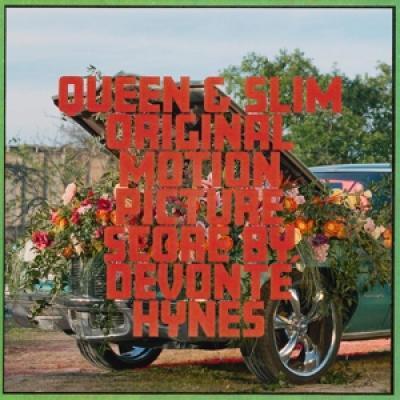 Hynes, Devonte - Queen & Slim (LP)