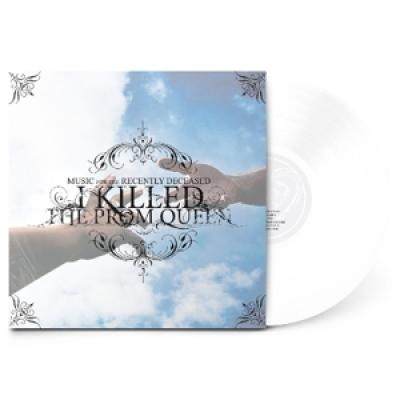 I Killed The Prom Queen - Music For The Recently Deceased (LP)