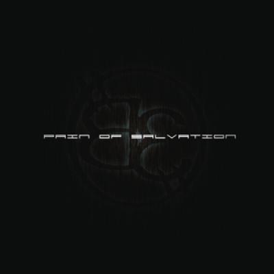 Pain Of Salvation - Be (Re-Issue 2021) (3LP)