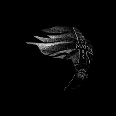 Boyd, Moses - Dark Matter (Splatter Vinyl) (2LP)