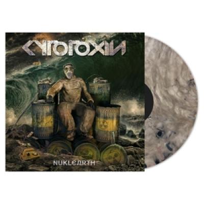 Cytotoxin - Nuklearth (LP)