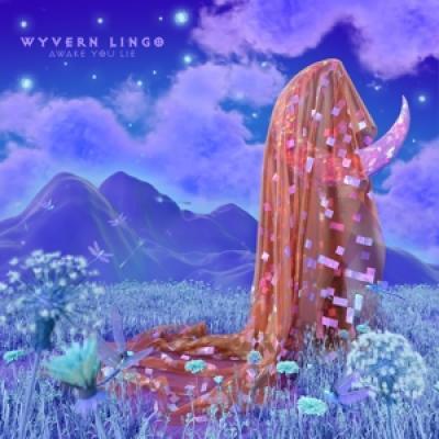 Wyvern Lingo - Awake You Lie (LP)