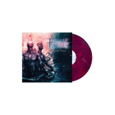Fallujah - Harvest Wombs (LP)