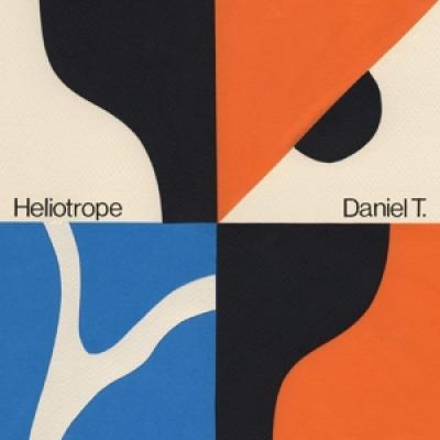 Daniel T - Heliotrope (LP)