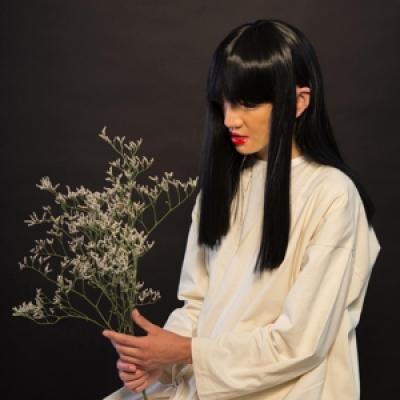 Sui Zhen - Losing, Linda