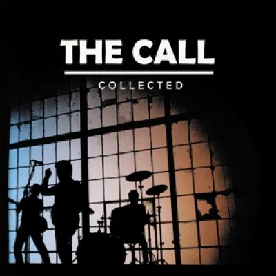Call - Collected (2LP)