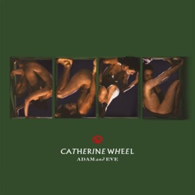 Catherine Wheel - Adam And Eve (2LP)