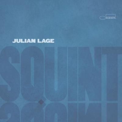 Lage, Julian - Squint