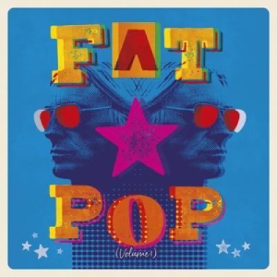 Weller, Paul - Fat Pop (Volume 1) (LP)
