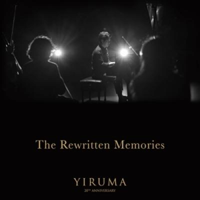 Yiruma - Rewritten Memories