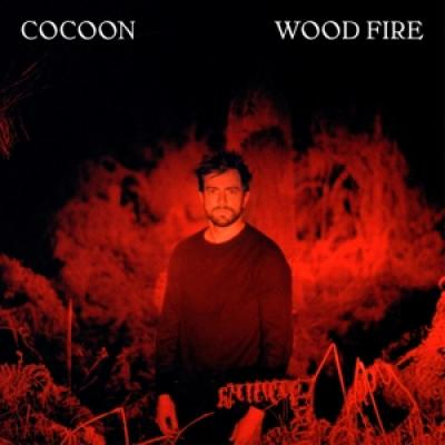 Cocoon - Wood Fire (LP)